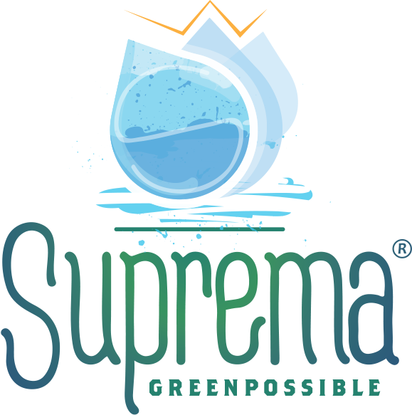 Suprema – Laveta universala pentru curatenie ecologica